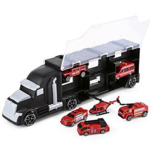 Camion pour enfant - Achat / Vente jeux et jouets pas chers
