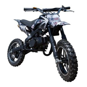 Moto Achat Vente Moto Pas Cher Cdiscount