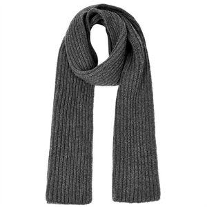 ECHARPE - FOULARD Vbiger unisexe tricotée écharpe chaud Wrap Châle é ... b48cf09f64c