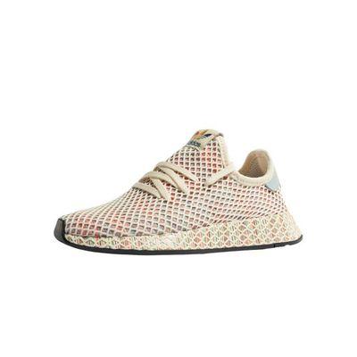 Chaussures Pride Originals Deerupt Baskets Homme Adidas YwHApqE