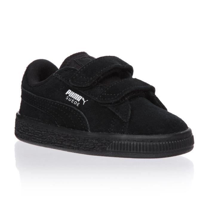 size 40 39fd7 6bb56 puma-baskets-suede-2-straps-inf-bebe-noir.jpg