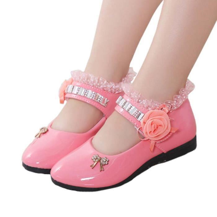 XZ738A5XZ738A5Bow Princesse Minnie Sandales Jelly Chaussures Enfants Filles Jeunes enfants Bébé aEPjQ