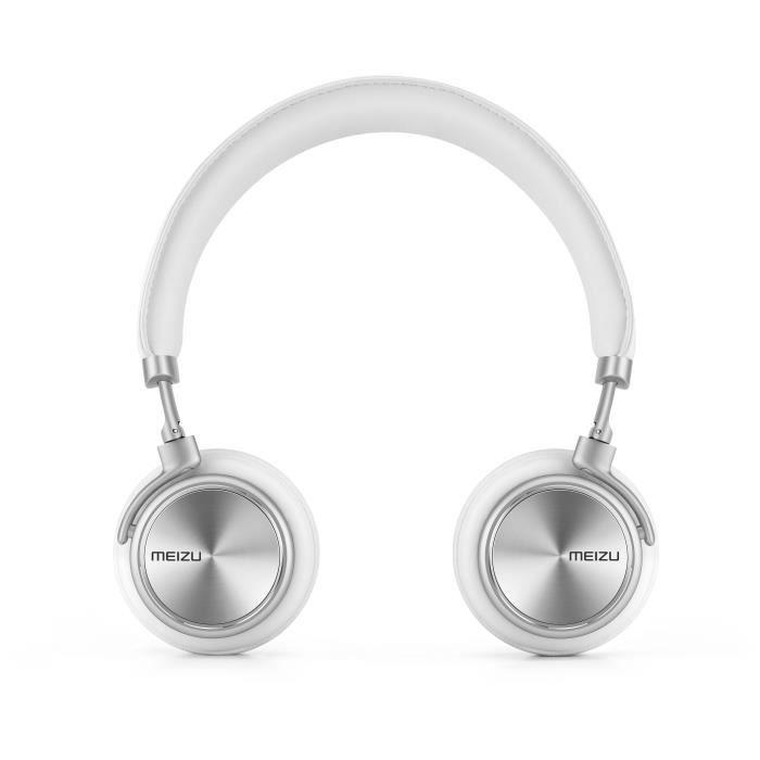d63245ae1e26d Casque audio hd - Achat / Vente pas cher