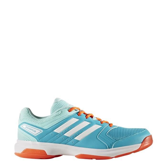 outlet store e23bf 2982a Chaussure adidas essence