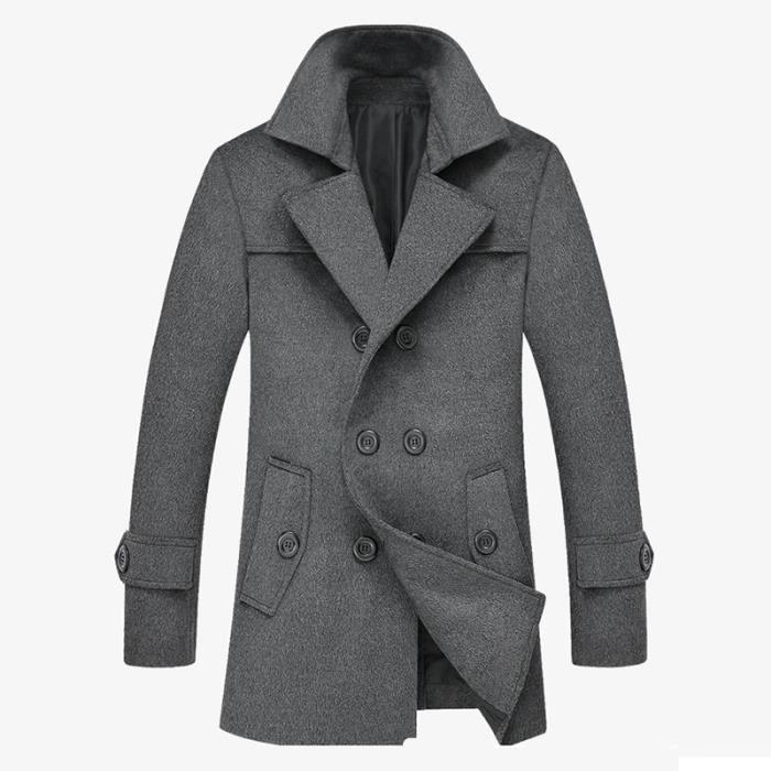 manteau-homme-double-breasted-casual-plus-epais-el.jpg 096c340428e