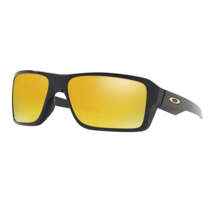 8f22f992b4 Oakley lunettes de soleil polarized - Achat   Vente pas cher