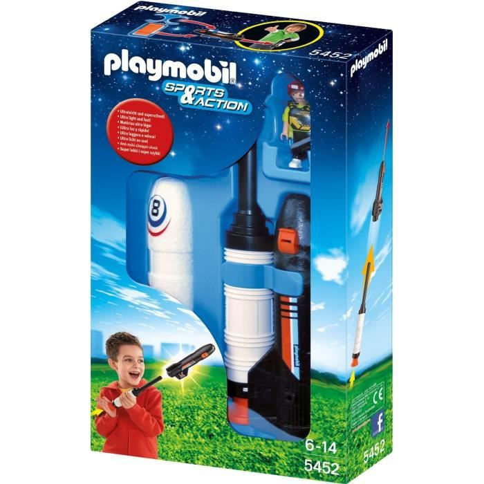 Comptons en images - Page 32 Playmobil-5452-fusees-a-emporter