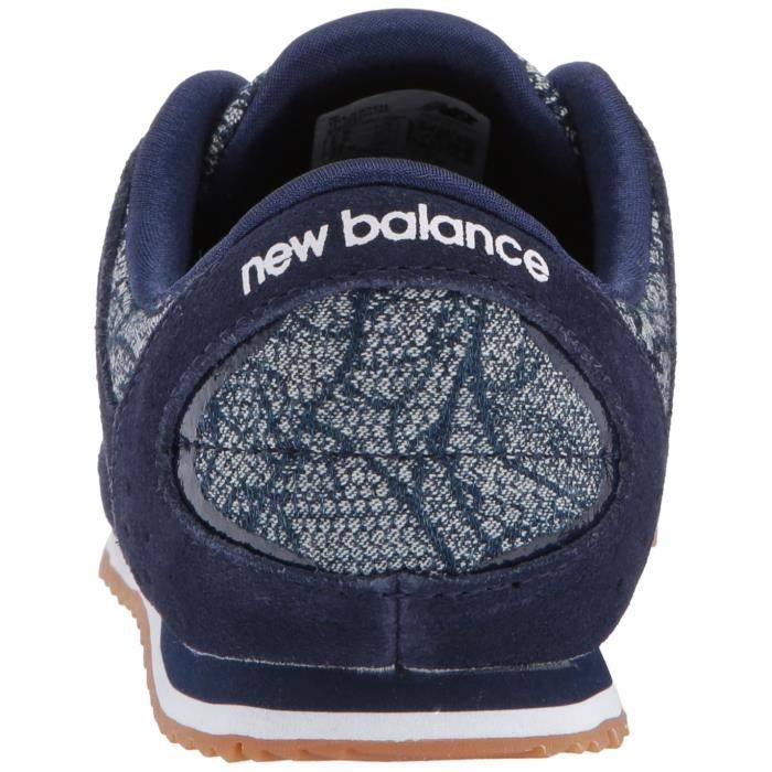 New Balance 555v1 Sneaker FY6MY Taille-38 1-2