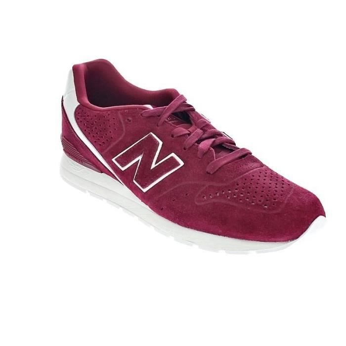 Chaussures New Balance Homme Basses modèle 996 0F0ywhRtC