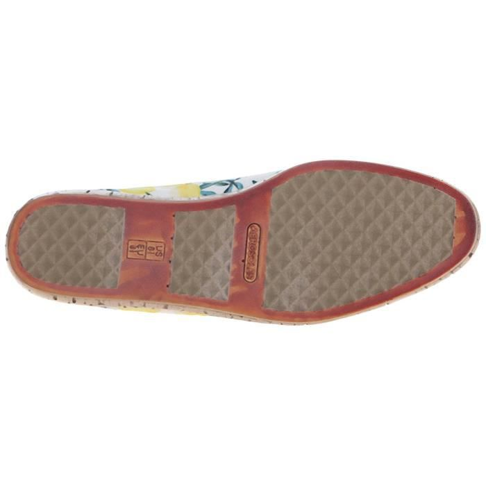 Aerosoles Sunscreen Slip-on Loafer X06X1 Taille-37 3ov8SdsAiL
