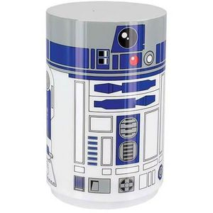 LAMPE A POSER Lampe d'ambiance Star Wars: R2-D2