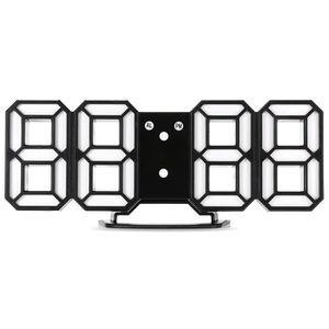 horloge murale numerique achat vente pas cher. Black Bedroom Furniture Sets. Home Design Ideas