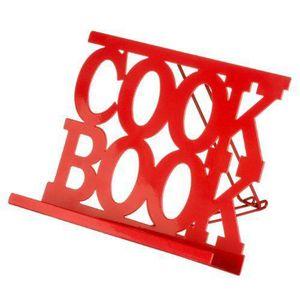 support pour livre de cuisine achat vente pas cher. Black Bedroom Furniture Sets. Home Design Ideas