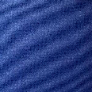 Serviette de table bleu achat vente serviette de table bleu pas cher cdiscount - Serviette de table papier pas cher ...