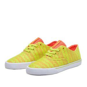 Wrap White Wmns Orange T Tennis Shoes Supra stQrxBhdC