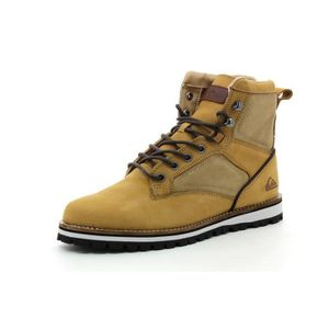 BOTTINE Boots Quiksilver Bronte