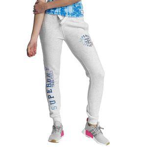 buy online 9dc82 55a9b superdry-femme-pantalons-shorts-jogging-track.jpg