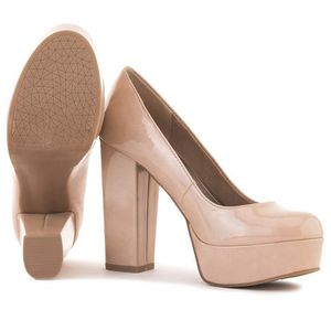Tozzi Marco 2 Chaussures Page Femme wPaqxnTE