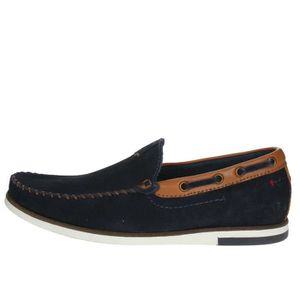 Chaussures - Mocassins Wrangler 6SA0yw