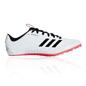 037368a1730a CHAUSSURES DE RUNNING Adidas Hommes Adidas Sprintstar Chaussures De Cour