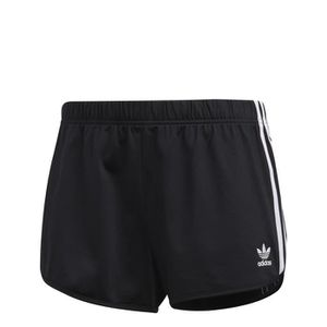 Short Adidas Vente Pas Femme Achat Cher bf6Y7gyv