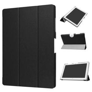 HOUSSE TABLETTE TACTILE Tablette Housse Étui Coque Acer Iconia One 10 B3-A