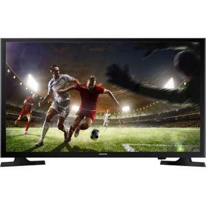 Téléviseur LED SAMSUNG UE32M4005 TV LED HD 80 cm (32