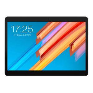 TABLETTE TACTILE Teclast M20 Tablette 4g, Tablette Tactile 10,1 pou