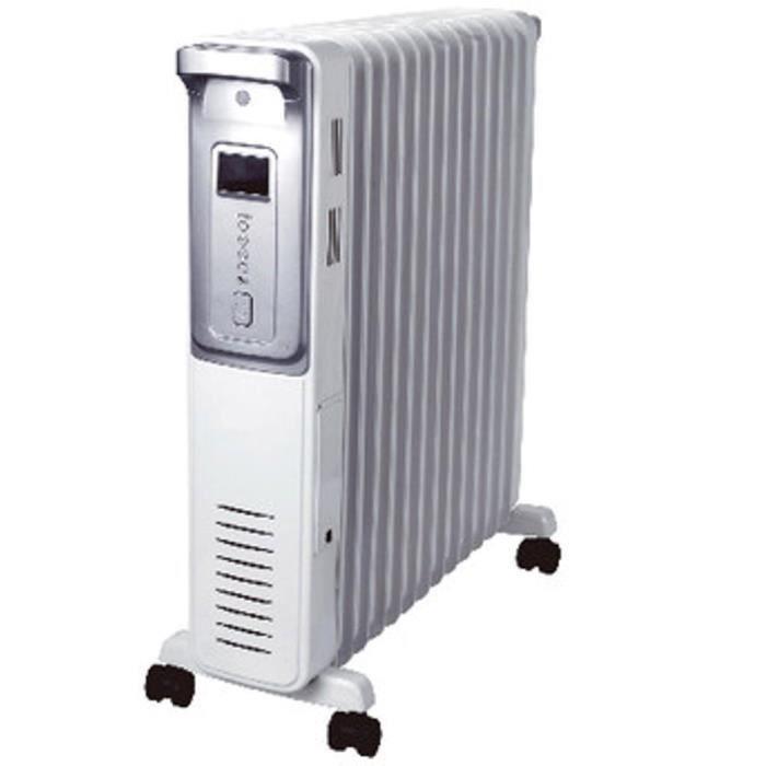 promo radiateur amazing radiateur lectrique achat pas cher radiateur inertie sche airelec sango. Black Bedroom Furniture Sets. Home Design Ideas