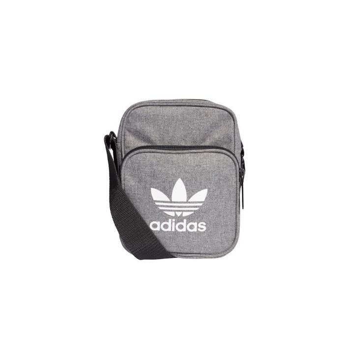 Casual Bag Sac Mini De Adidas Sport Vente Achat qwXqg