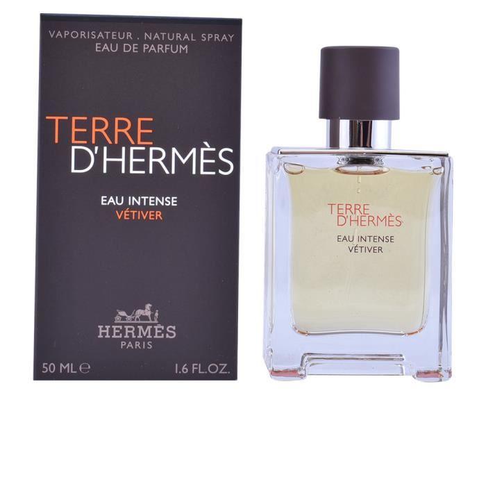 784a080ef78d Parfum hermes - Achat   Vente pas cher
