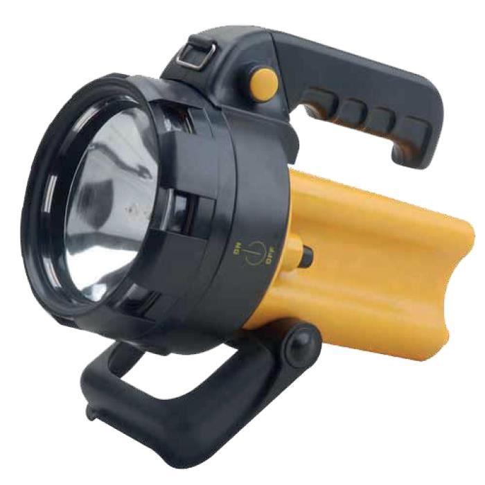 Poche Vente De Led Lampe Achat Torche Rechargeable rBdCxWoe
