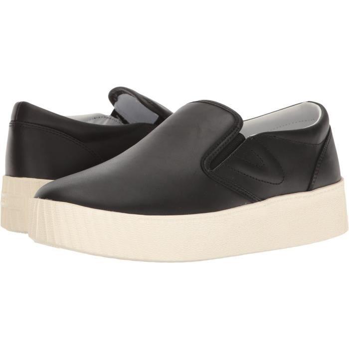 Tretorn bella2 Sneaker LAND1 Taille-37