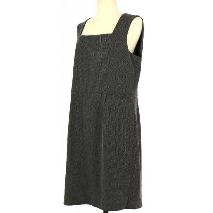 Robe 123 FR 44