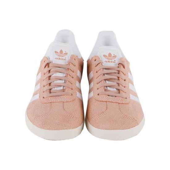 Adidas Homme Aq0904 Rose Tissu Baskets 6gfyYb7