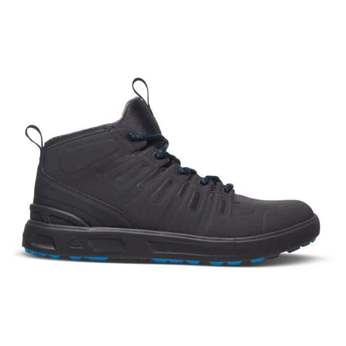 Baskets Quiksilver Patrol Mid S2g0aocL