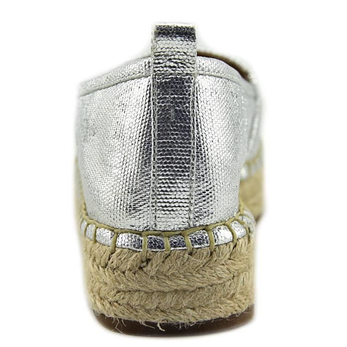 INC International Concepts Caleyy 2 Toile Espadrille