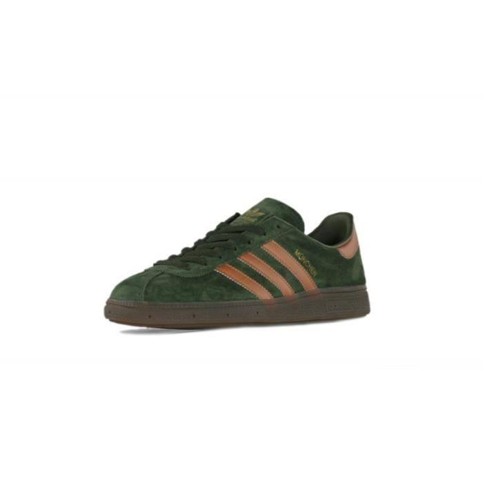 Basket adidas Originals Munchen - Ref. CP8889