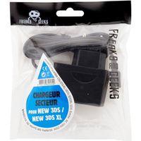 CHARGEUR CONSOLE Chargeur Secteur Pour New3DS/New3DSXL/Dsi/DSiXL/3D