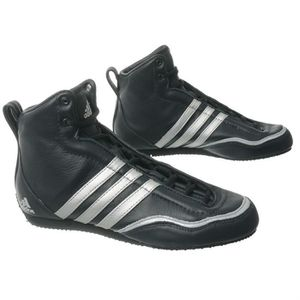 ADIDAS Chaussure Boxing TR Homme homme Achat Vente