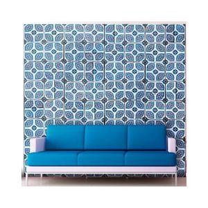 papier peint oriental achat vente papier peint. Black Bedroom Furniture Sets. Home Design Ideas