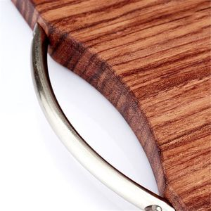 PLANCHE A DÉCOUPER Planche de bois massif grande planche à découper b