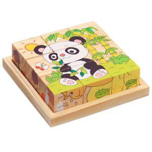 cube puzzle achat vente cube puzzle pas cher cdiscount. Black Bedroom Furniture Sets. Home Design Ideas