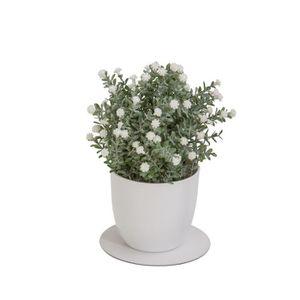 fleurs artificielles achat vente fleurs artificielles. Black Bedroom Furniture Sets. Home Design Ideas