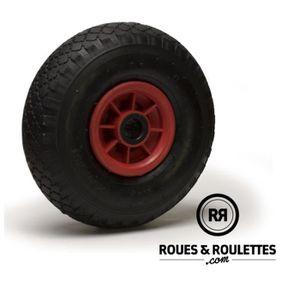 roue de brouette 400 mm achat vente roue de brouette 400 mm pas cher cdiscount. Black Bedroom Furniture Sets. Home Design Ideas