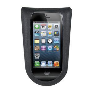 TABLETTE ENFANT KlickFix Phone Bag Duratex - Support smartphone -