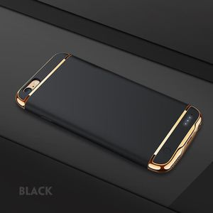 coque chargeur iphone 8