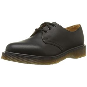 DERBY Dr. Martens 1461, Unisex Adults' Lace-up 3YPAYT Ta
