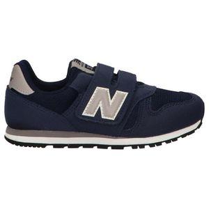 218b698c969143 Chaussures enfant New balance - Achat / Vente pas cher - Soldes d ...