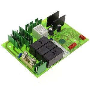 HOTTE Module electronique pour Hotte Rosieres, Hotte Ele